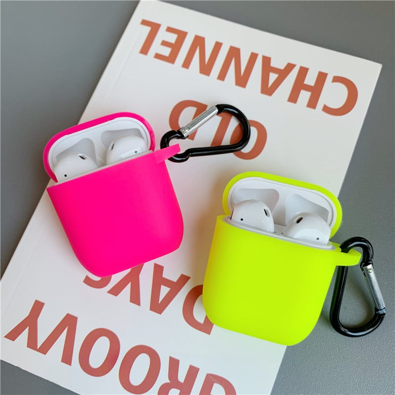 Airpods Case 1