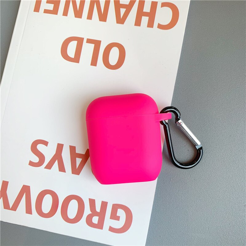 Airpods Case 6
