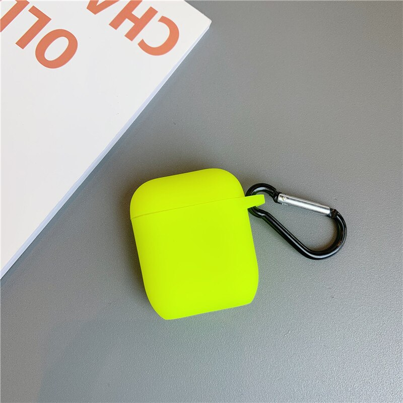 Airpods Case 3